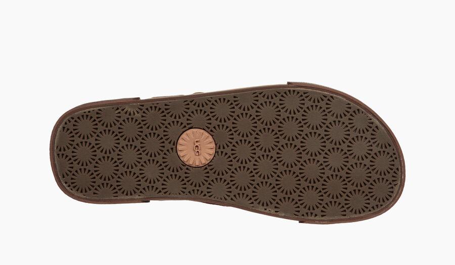 Bennison II Flip Flop - Image 6 of 6