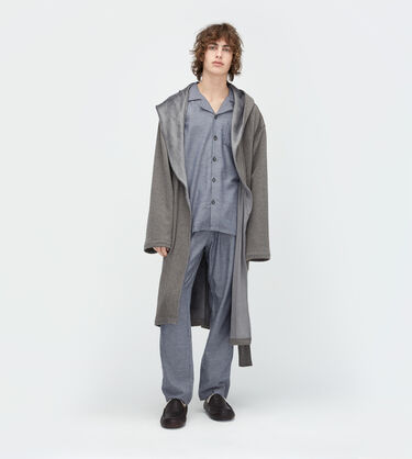 Brunswick Robe