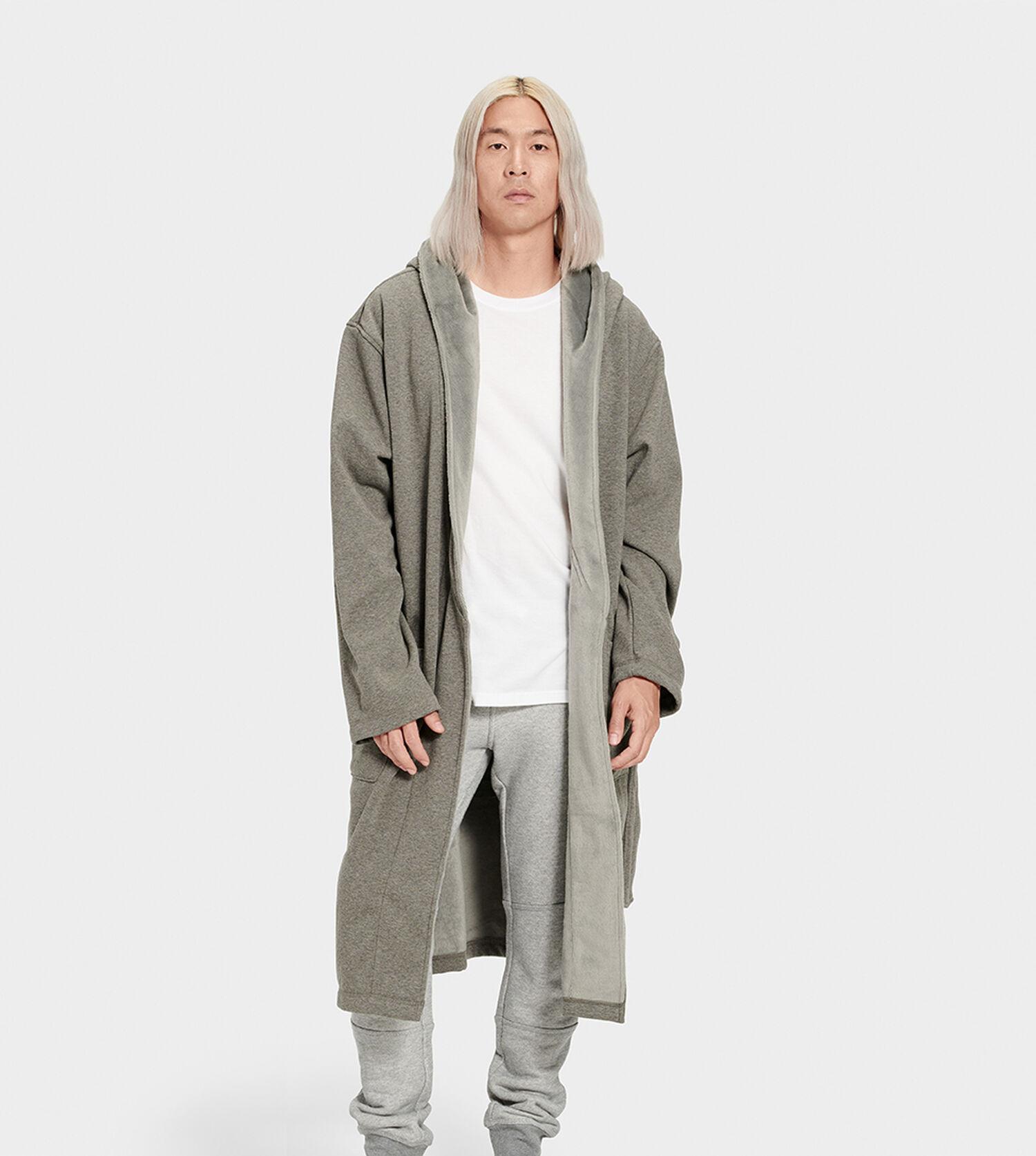e7b342d15c0 Men's Share this product Brunswick Robe