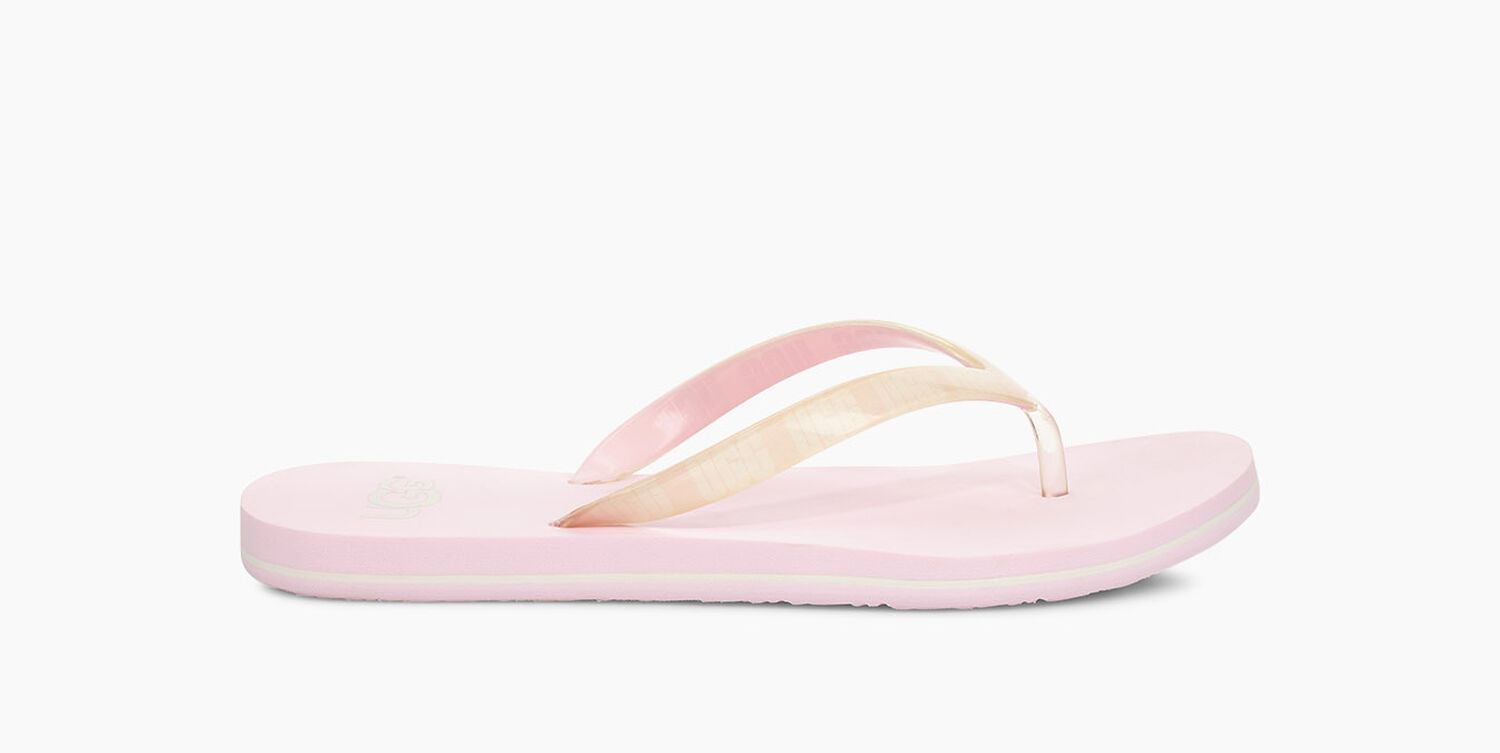 c29611b3f4f Women's Share this product Simi Graphic Flip Flop