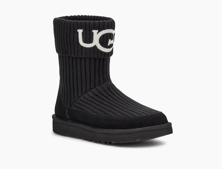 Classic UGG Knit - Image 2 of 6