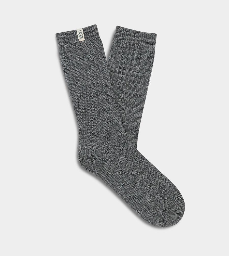 Classic Boot Sock - Image 1 of 2