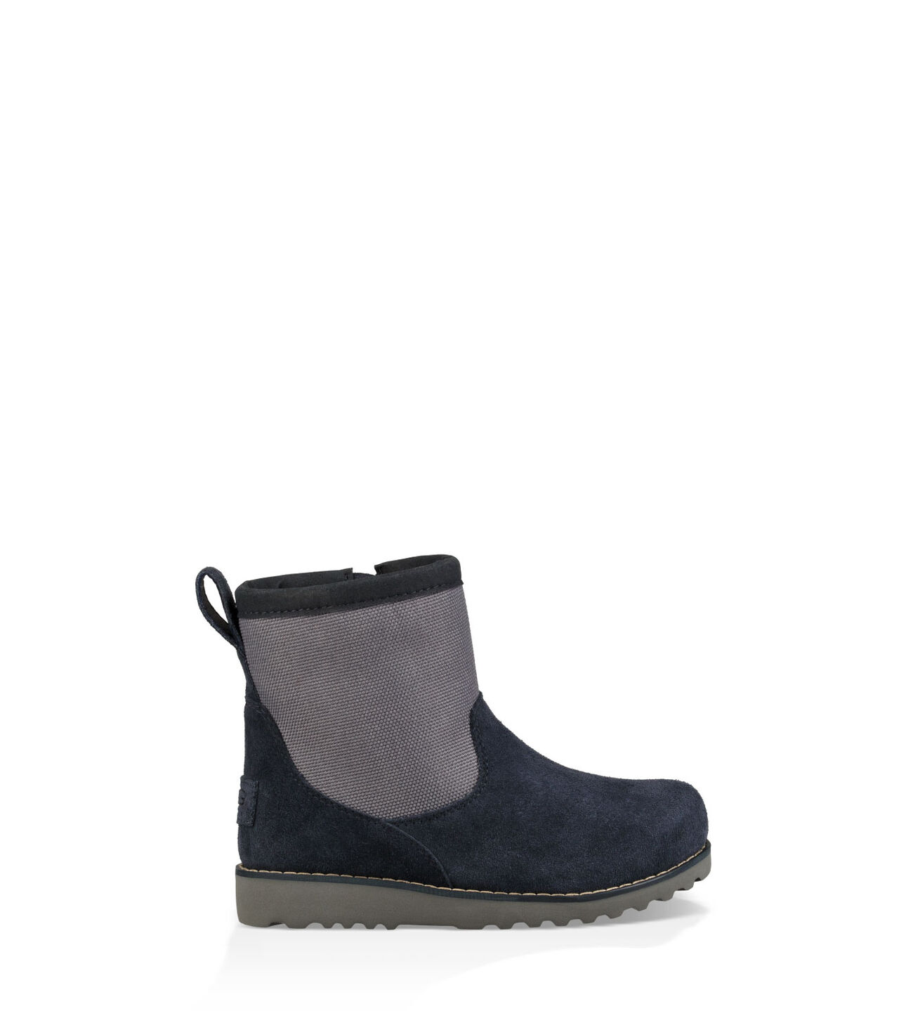 b414ac5f7 Bayson II CWR Boot for Kids | UGG® Official