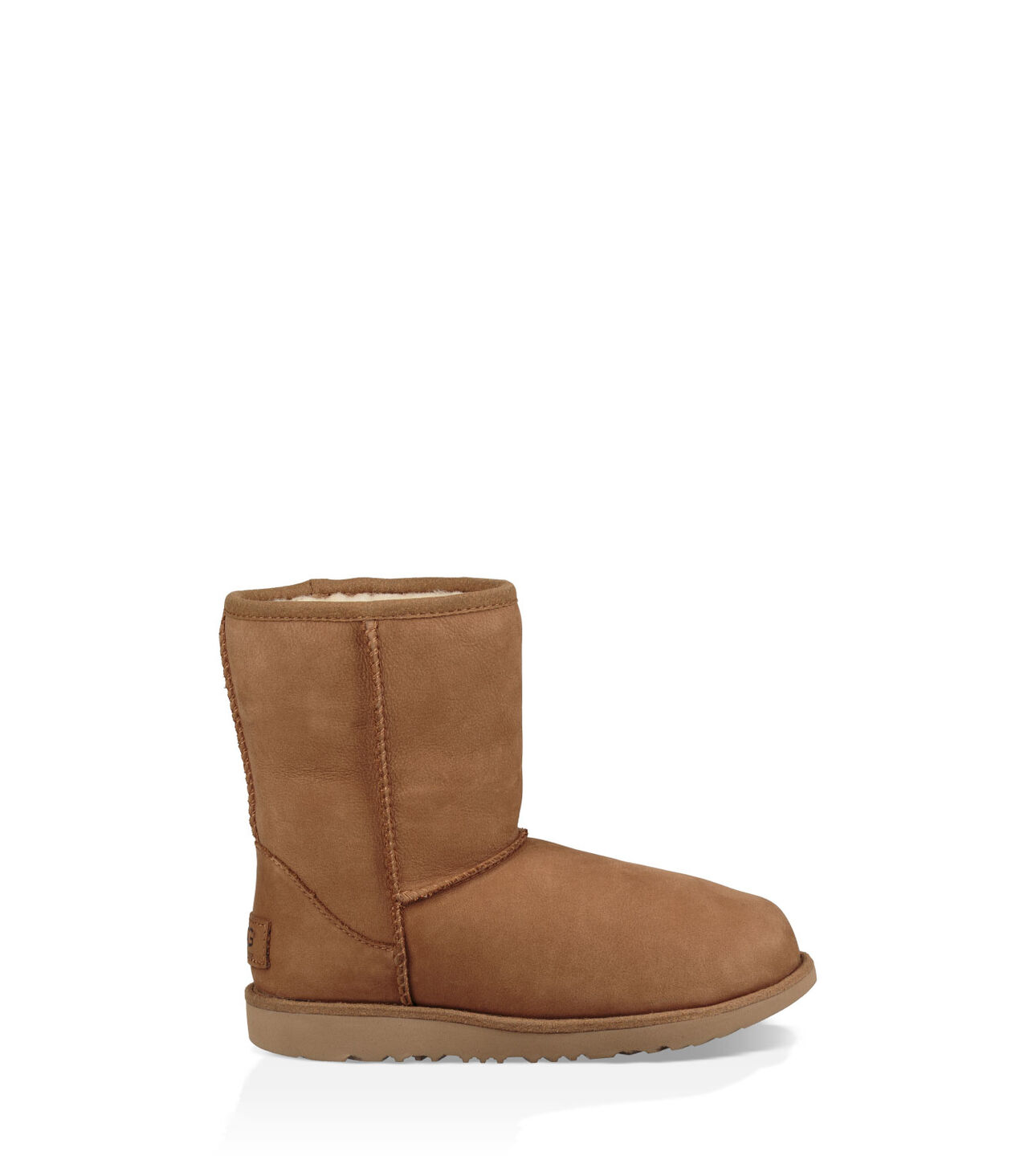 3f884cfdd02 Boots, Sandals, & Chukkas for Boys | UGG® Official