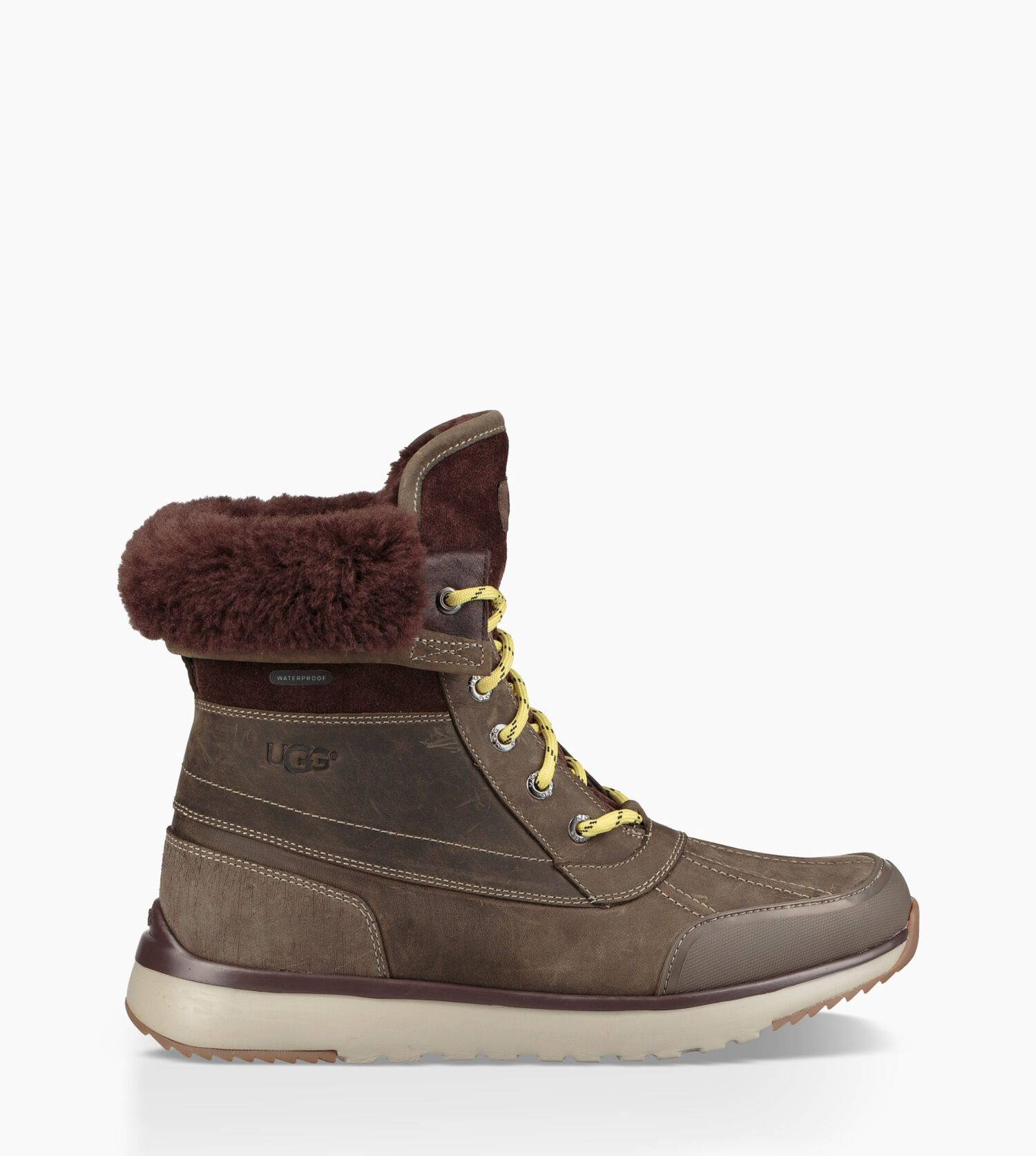 c06b59d2d28 Men's Share this product Eliasson Boot