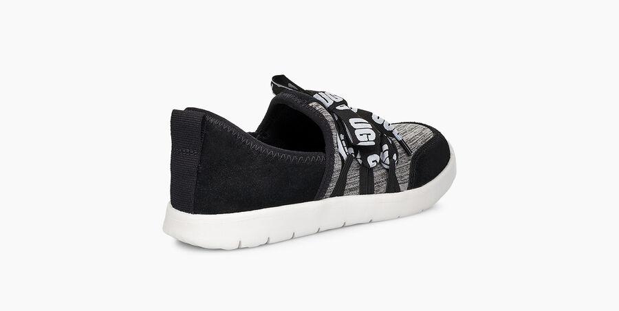 Seaway Sneaker - Image 4 of 6