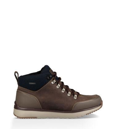 Olivert Boot
