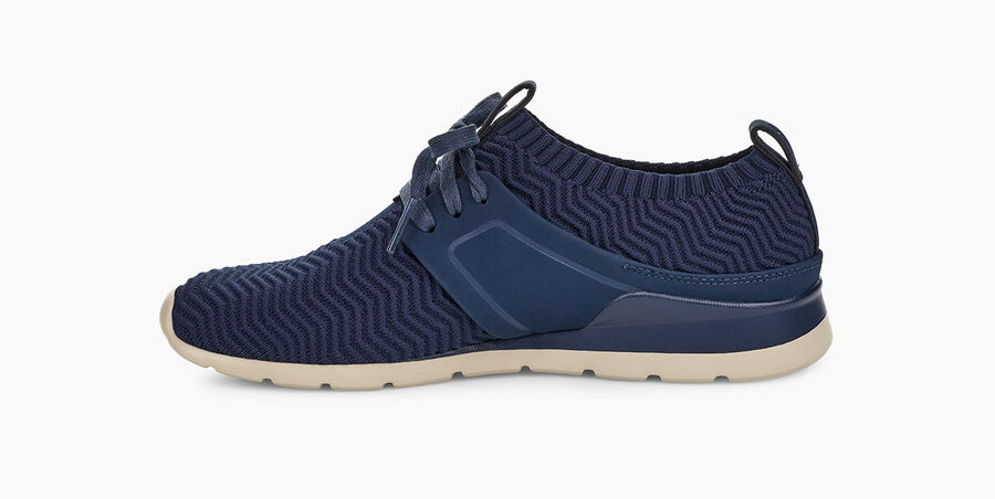 Willows Sneaker - Image 3 of 6