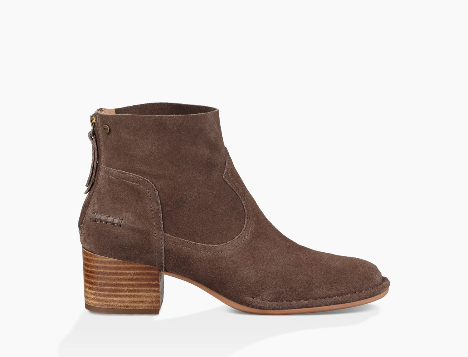 201103e5858 Women's Share this product Bandara Ankle Boot