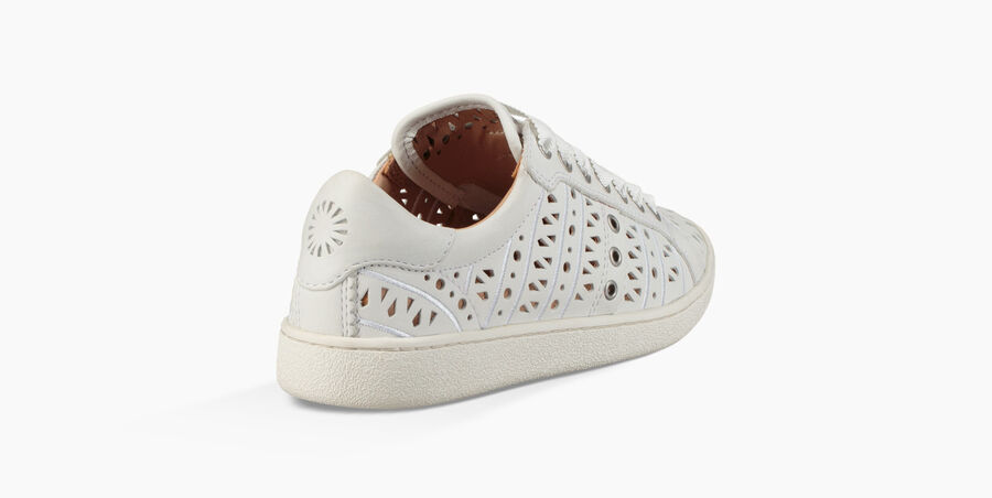 Milo Perf Sneaker - Image 4 of 6
