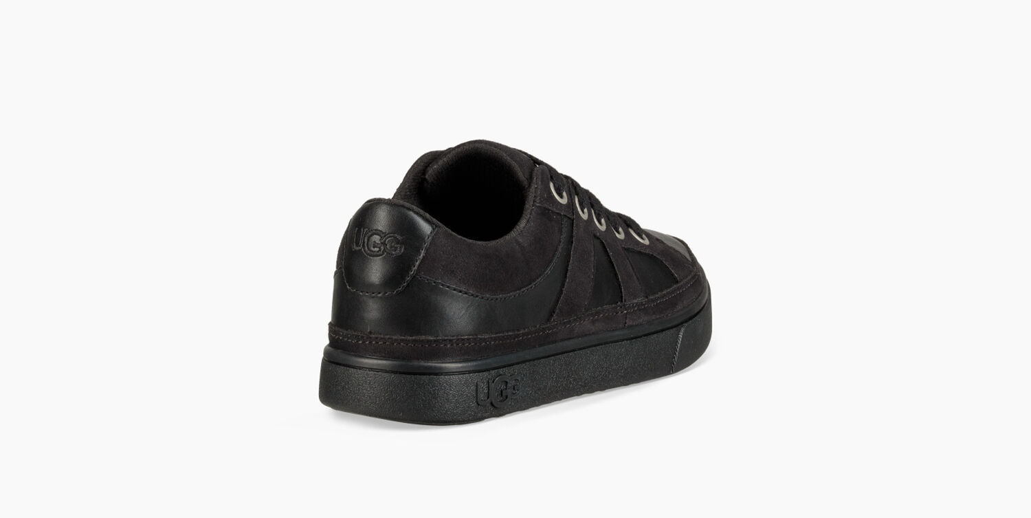 9be57991bdf Kids' Share this product Marcus Sneaker