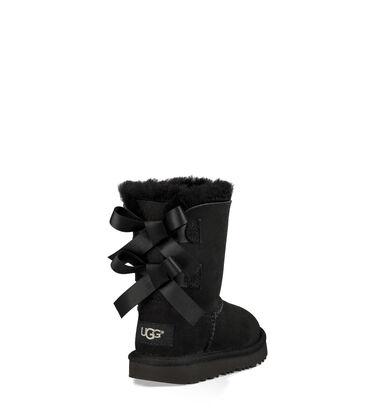 어그 UGG Bailey Bow II Boot