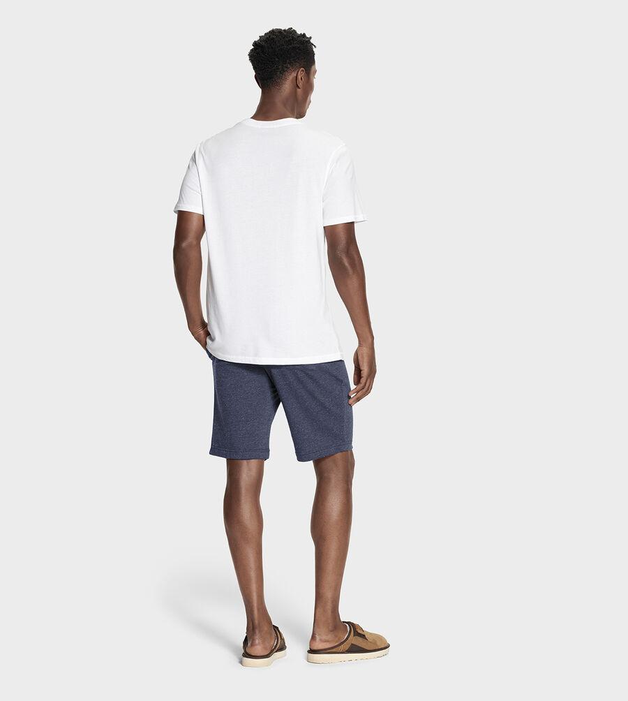 Benjamin T-Shirt - Image 4 of 4