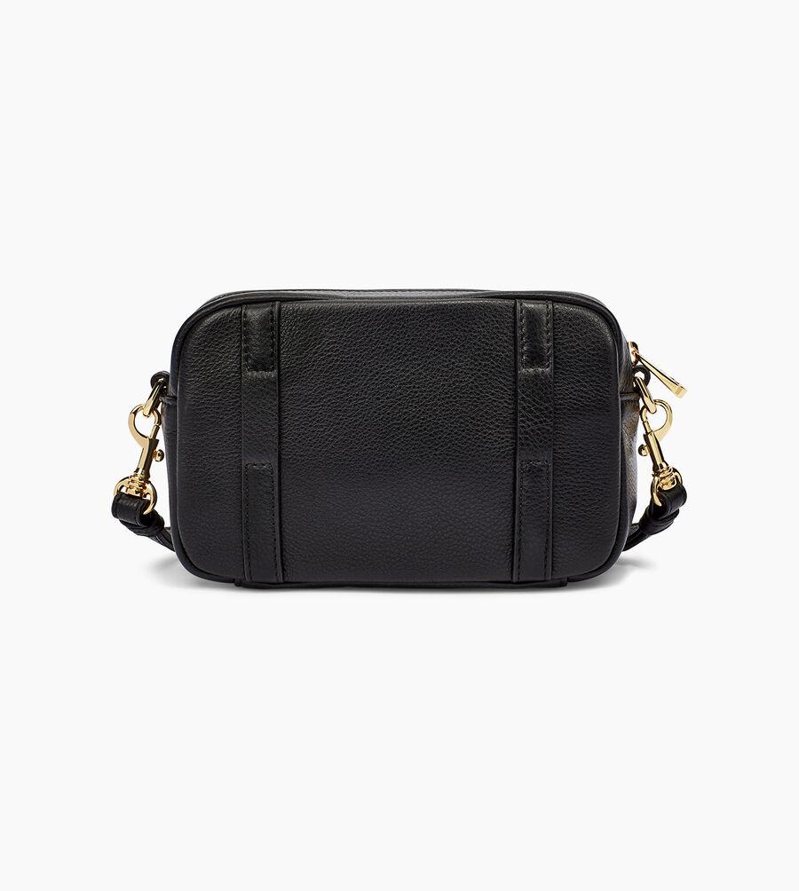 Janey II Leather - Image 3 of 4