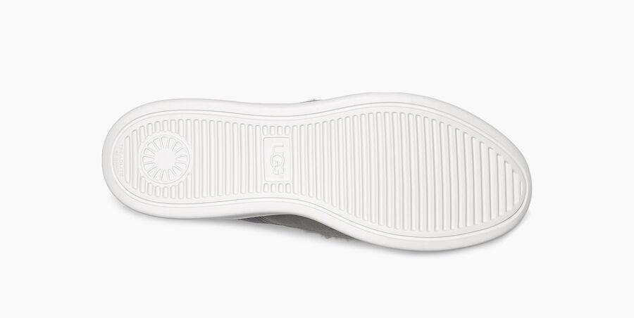 Pico Sneaker - Image 6 of 6