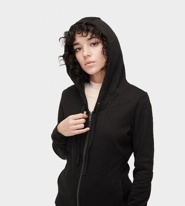 6ab738205e1 Black Spandex Sale for Women | UGG® Official Site