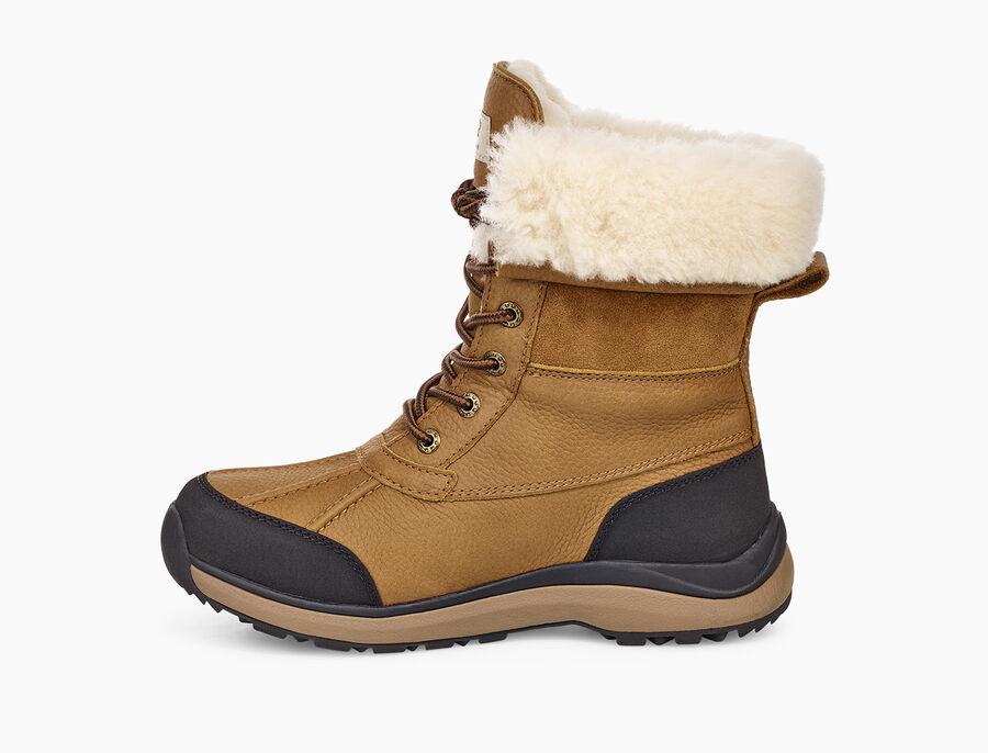 Adirondack III Boot - Image 3 of 6