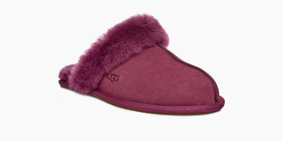 Scuffette II Slipper - Image 2 of 6