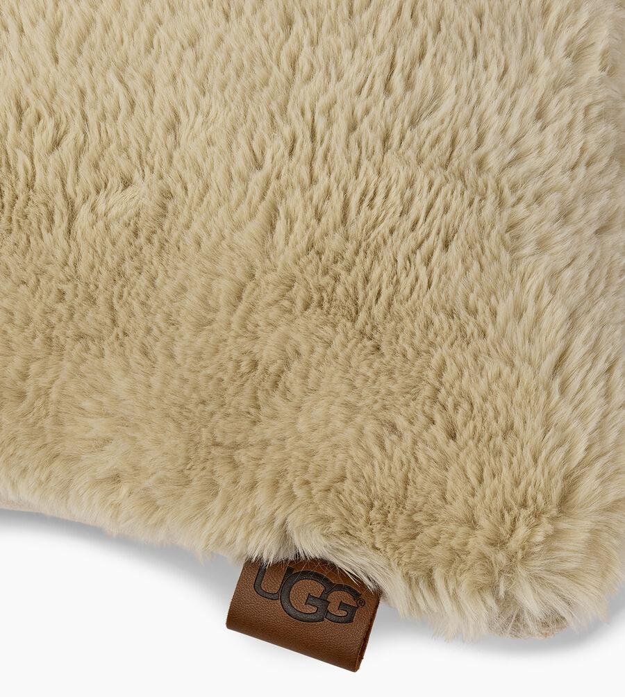 Euphoria Pillow - Image 4 of 4