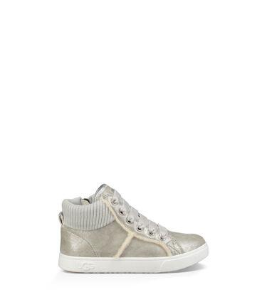 Addie Sneaker