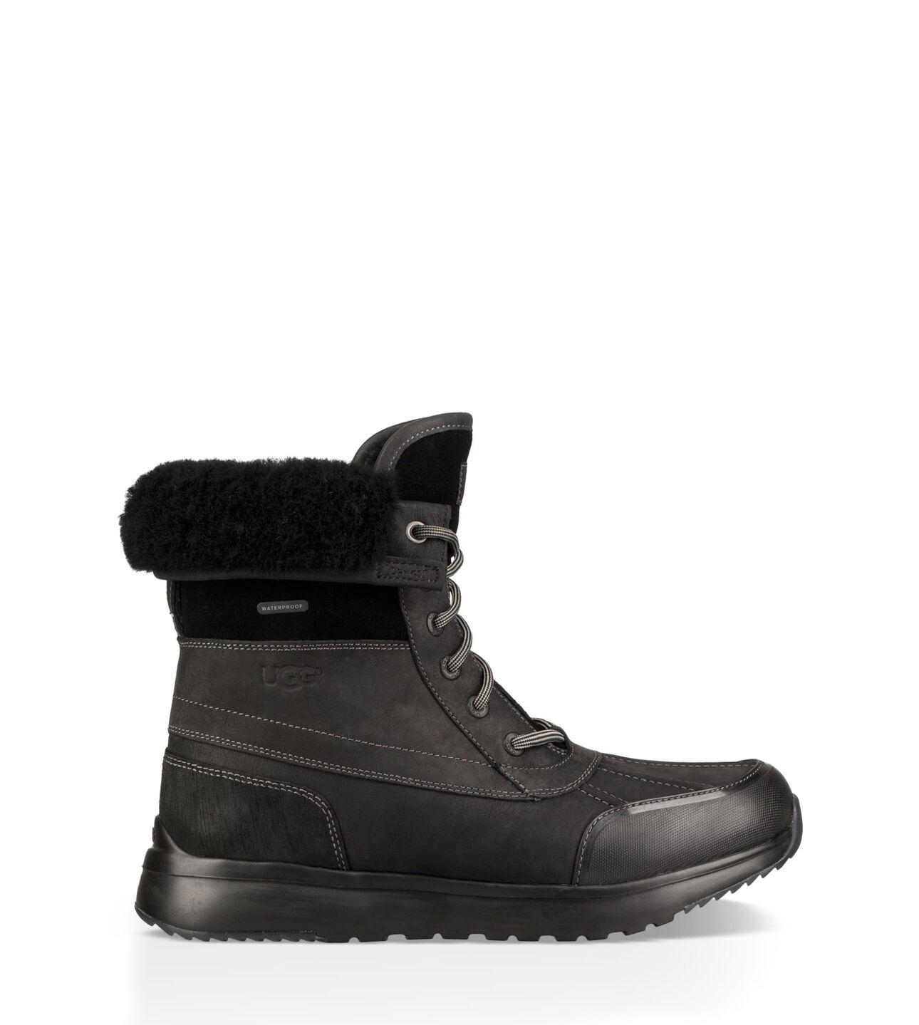 858e7217574 Eliasson Boot