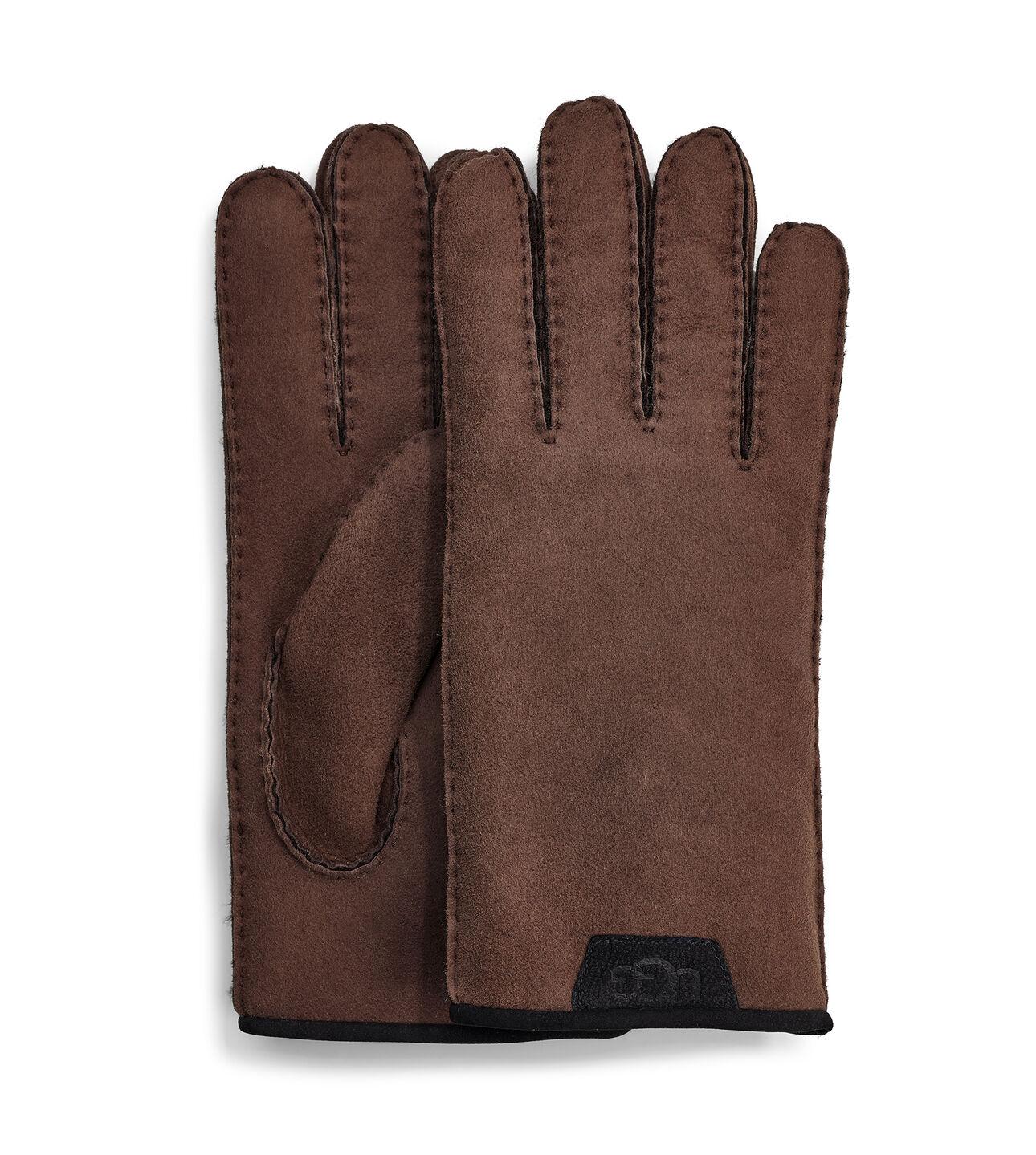 9269b4b16f7 Shearling Glove