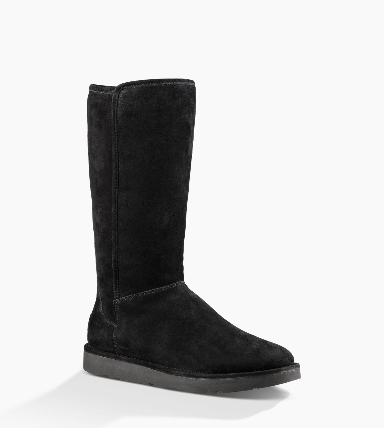 107ecb56fe3 Women's Share this product Abree II Boot