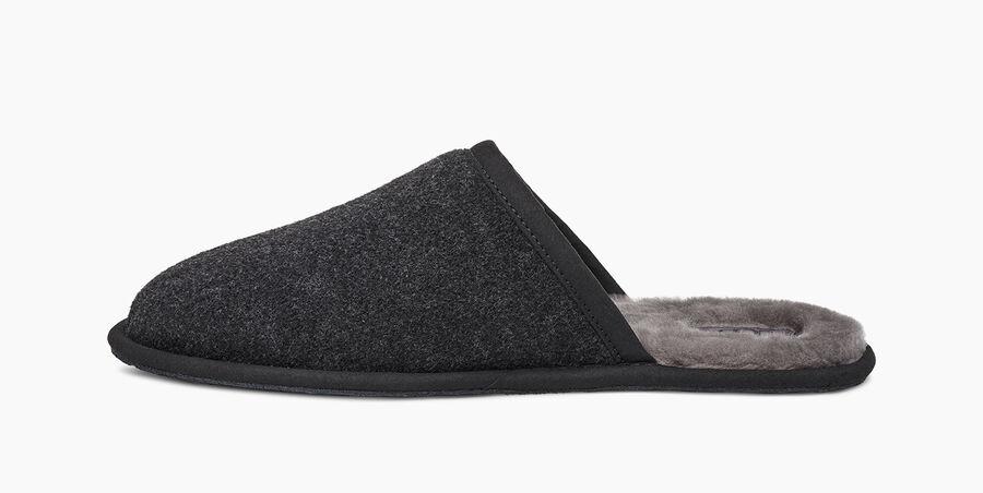 Scuff Wool - Image 3 of 6