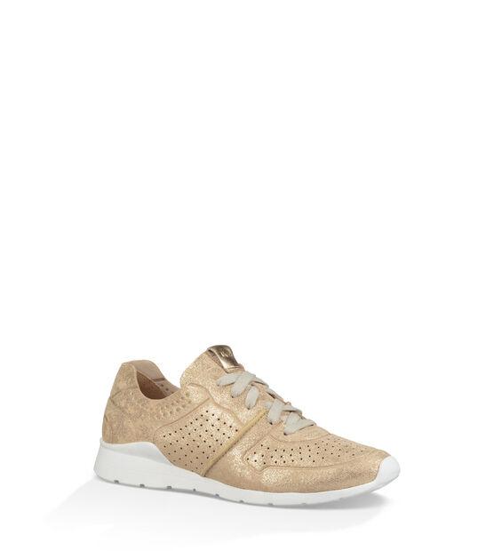 Tye Stardust Sneaker