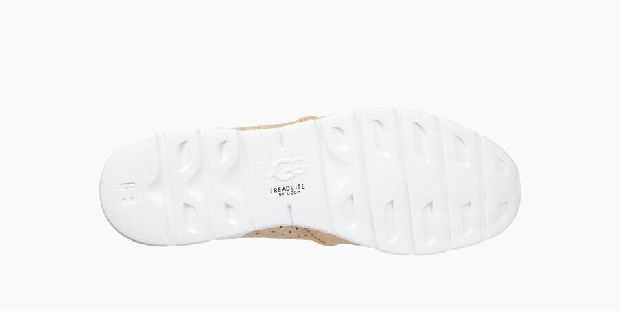 Tye Stardust Sneaker - Image 6 of 6