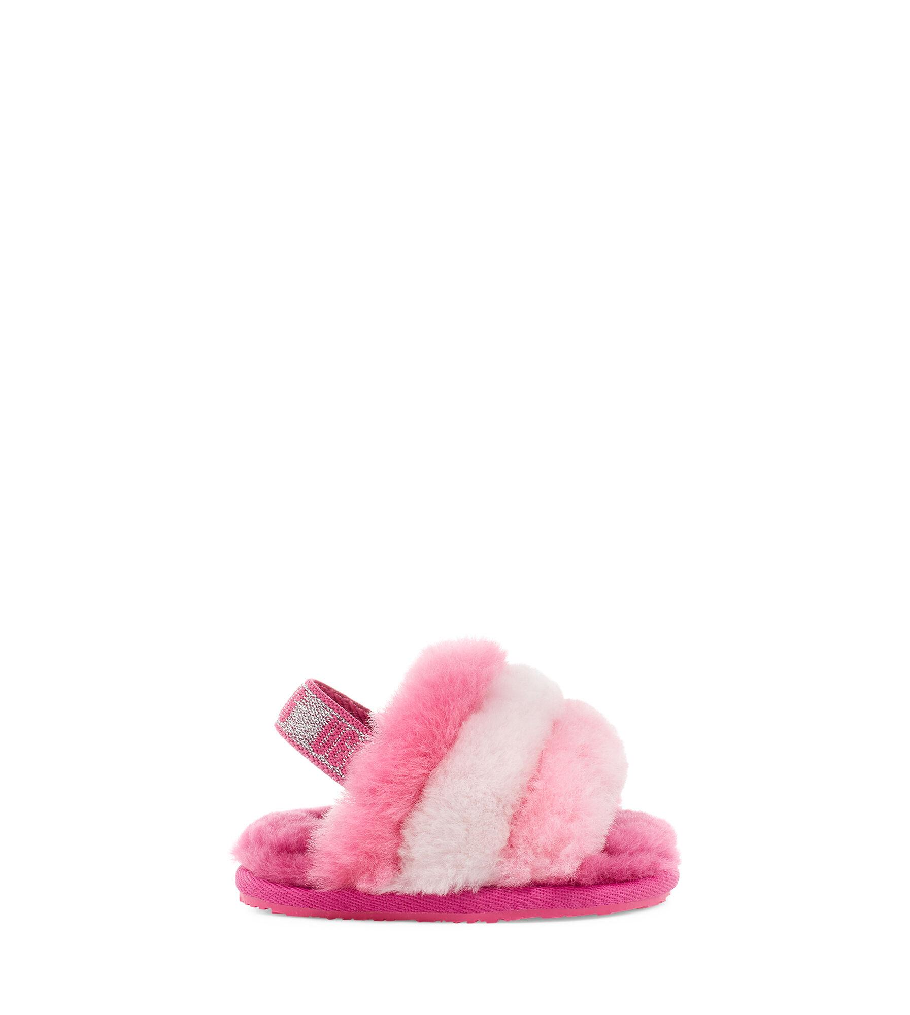 Baby Shoes, Slides \u0026 Slippers | UGG