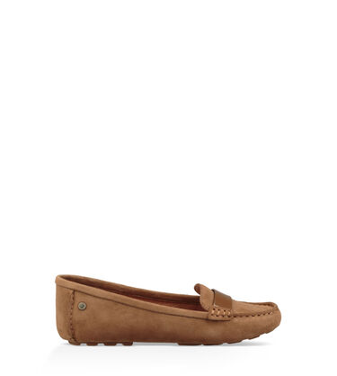 Adrien Loafer