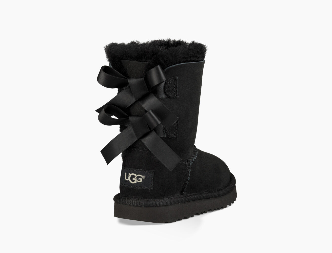 bailey bow ii boot for toddlers ugg official rh ugg com