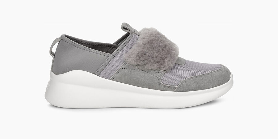 Pico Sneaker - Image 1 of 6