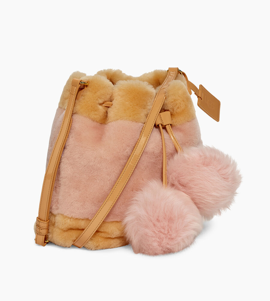 Lidiya Wisp Bucket Bag - Image 2 of 5