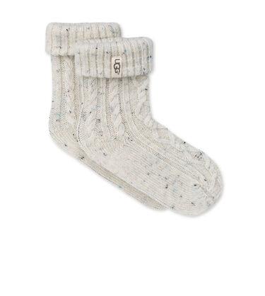 Rahjee Rain Boot Sock