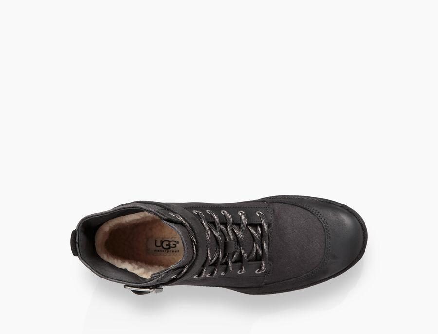 Tulane Boot - Image 5 of 6