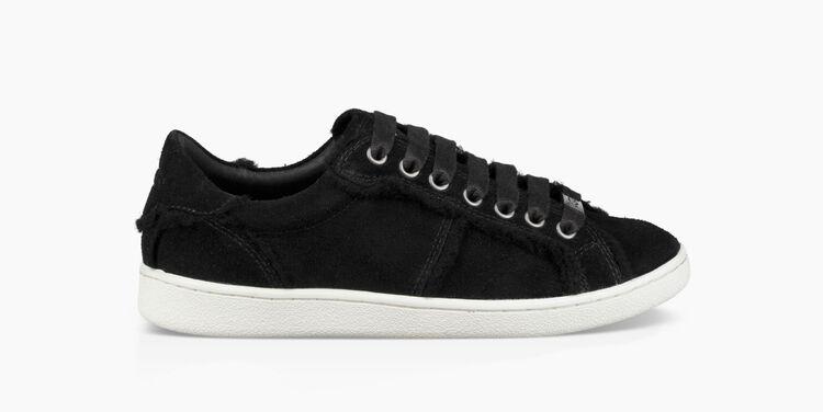 Milo Spill Seam Sneaker