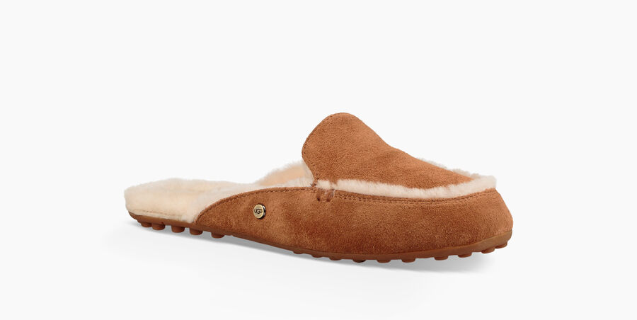 Lane Slip-On Loafer - Image 2 of 6