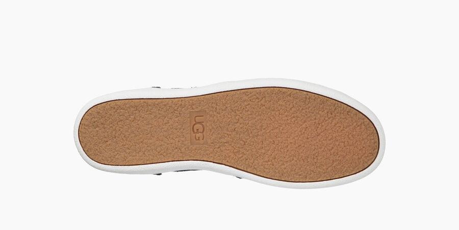 Milo Spill Seam Sneaker - Image 6 of 6