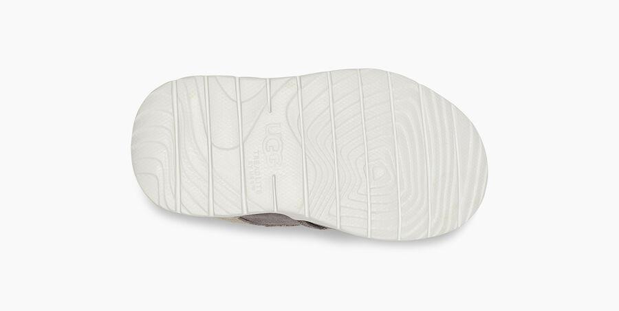 Tygo Sneaker - Image 6 of 6