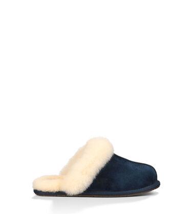Scuffette II Slipper