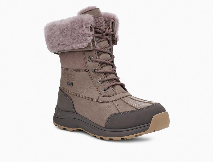 Adirondack III Boot - Image 2 of 6