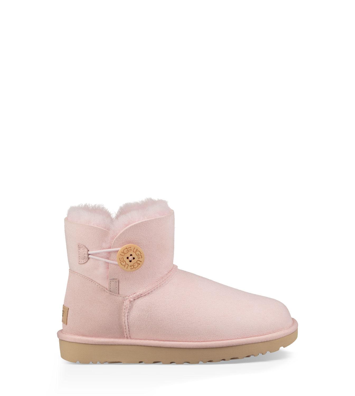 ugg sale pink