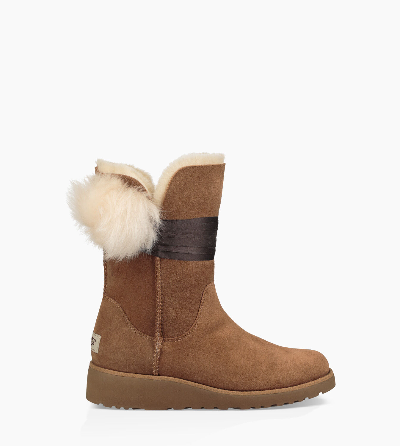 uggs sale chicago