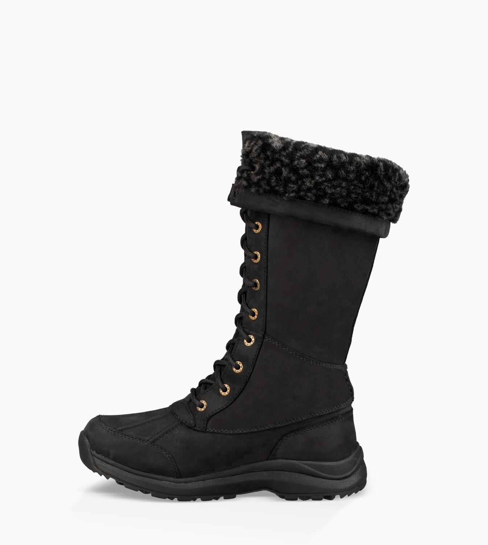 adirondack ugg tall boots
