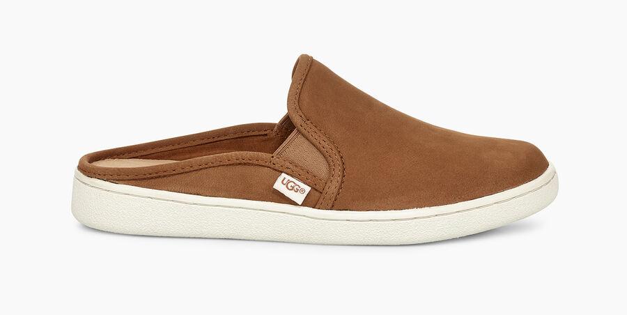 Gene Sneaker - Image 1 of 6