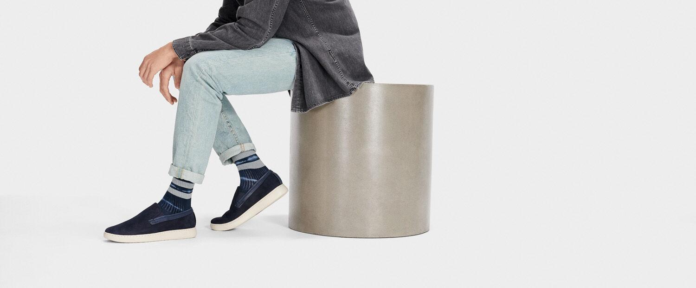 Pismo Sneaker SlipOn   UGG® Official