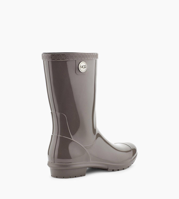 Women's UGG Sienna Rain Boots | UGG