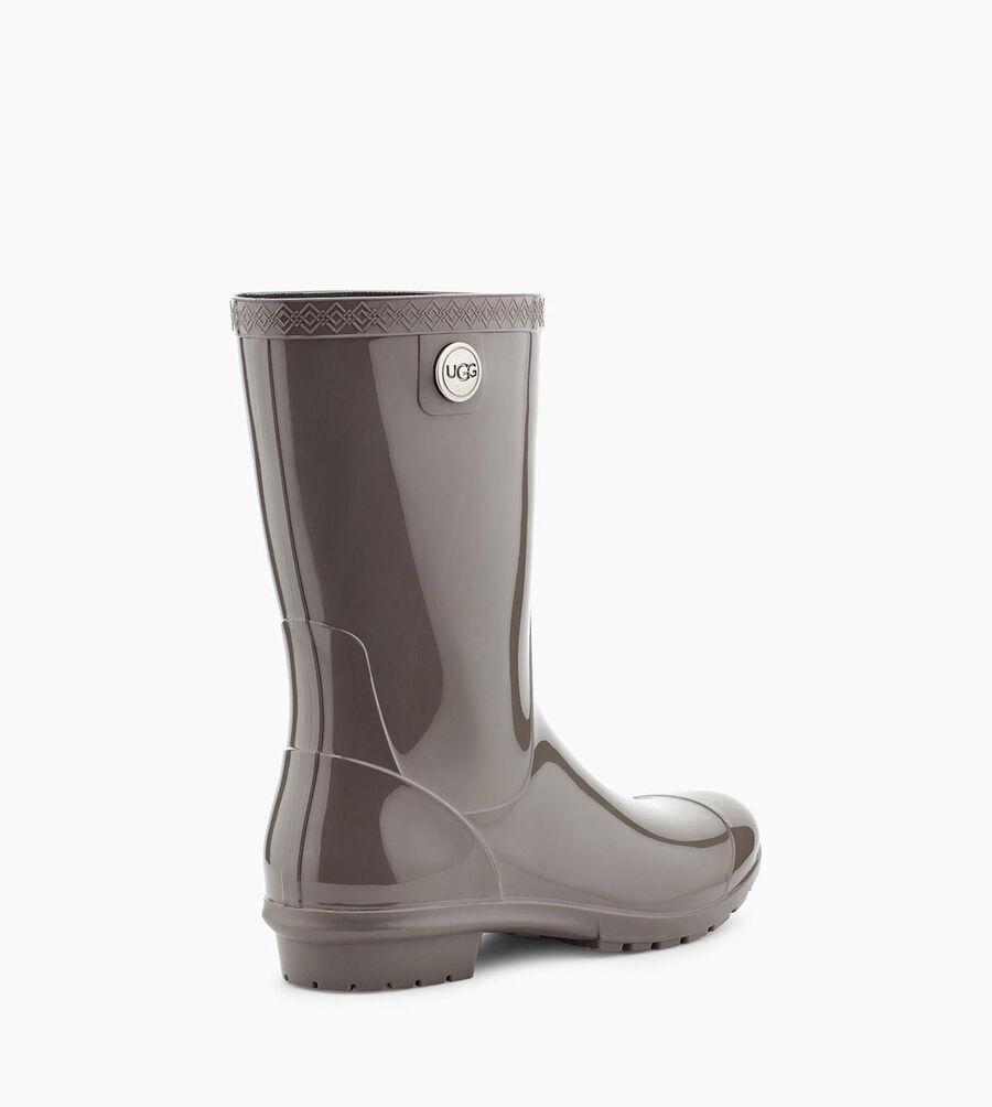 Sienna Rain Boot - Image 4 of 6